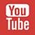 Youtube_ikon_k